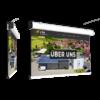 etha-screens-motorleinwand-compact-pro