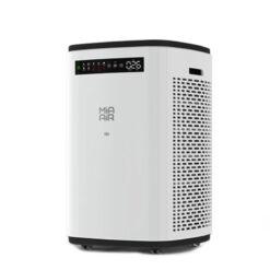 mia-air-2-weiss-white