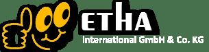 ETHA - Großhandel für Veranstaltungstechnik