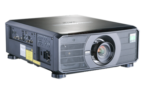 Digital Projection E-Vision Laser 11000 4K-UHD