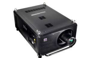 Digital Projection TITAN Laser 29000 WUXGA