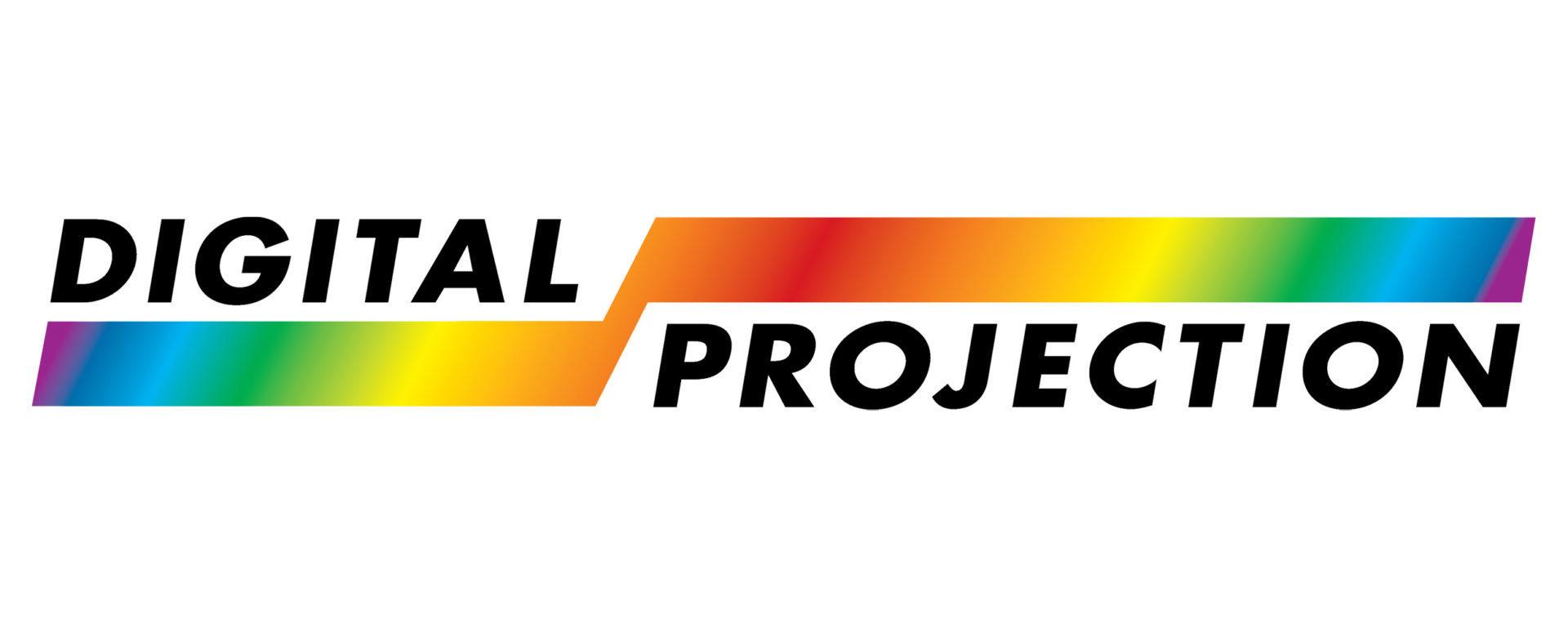 ► Digital Projection Laser-Projektoren