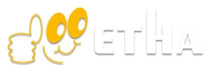 ETHA – Großhandel für Medientechnik