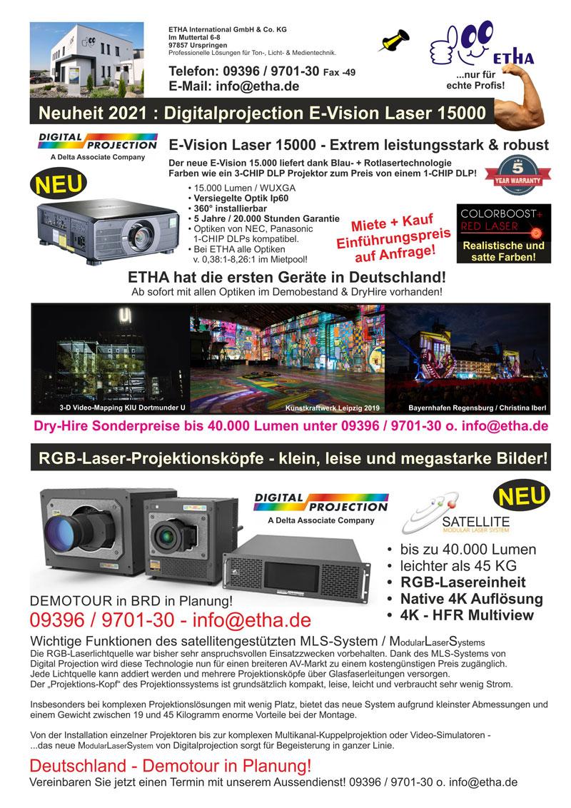 neuheit-mls-satellite-projektor-und-e-vision-15000